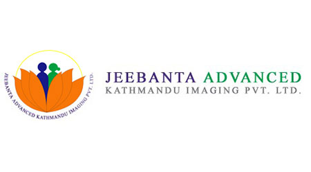 Jeebanta Advance Kathmandu Imagination