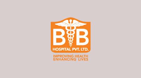 B&B Hospital