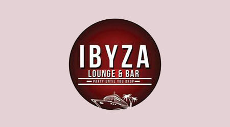 Ibyza Club