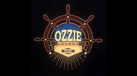 Ozzie Lounge