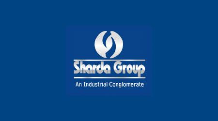 Sarda Group