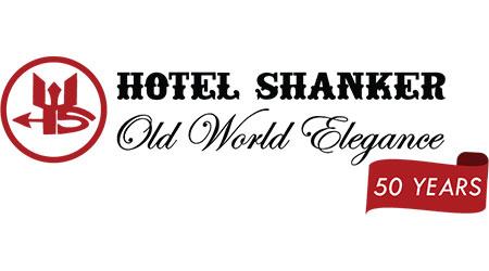 Shankhar Hotel