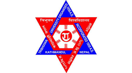 TU Teaching Hospital