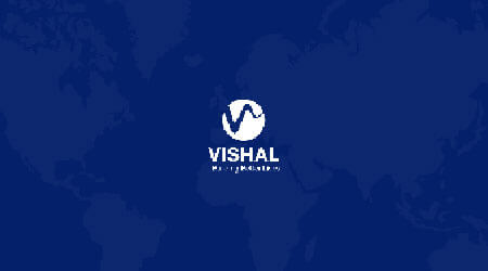 Vishal Group